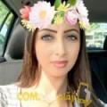 أنا صبرينة من السعودية 34 سنة مطلق(ة) و أبحث عن رجال ل المتعة