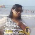 أنا نورهان من قطر 24 سنة عازب(ة) و أبحث عن رجال ل الدردشة