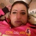 أنا كلثوم من سوريا 41 سنة مطلق(ة) و أبحث عن رجال ل المتعة