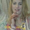 أنا إقبال من قطر 35 سنة مطلق(ة) و أبحث عن رجال ل المتعة