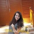 أنا رامة من قطر 23 سنة عازب(ة) و أبحث عن رجال ل التعارف