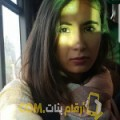 أنا تقوى من السعودية 20 سنة عازب(ة) و أبحث عن رجال ل الزواج