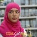 أنا نيات من اليمن 33 سنة مطلق(ة) و أبحث عن رجال ل التعارف