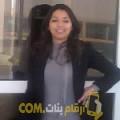 أنا ريثاج من الجزائر 35 سنة مطلق(ة) و أبحث عن رجال ل التعارف