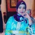 أنا ليلى من تونس 25 سنة عازب(ة) و أبحث عن رجال ل المتعة