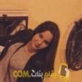 أنا هنودة من قطر 19 سنة عازب(ة) و أبحث عن رجال ل الزواج