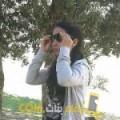 أنا نهى من تونس 20 سنة عازب(ة) و أبحث عن رجال ل الصداقة