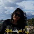 أنا راشة من فلسطين 32 سنة مطلق(ة) و أبحث عن رجال ل المتعة