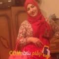 أنا هداية من البحرين 22 سنة عازب(ة) و أبحث عن رجال ل الحب