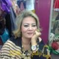 أنا رنيم من سوريا 53 سنة مطلق(ة) و أبحث عن رجال ل الزواج