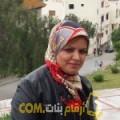 أنا مارية من المغرب 35 سنة مطلق(ة) و أبحث عن رجال ل التعارف