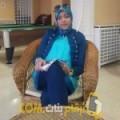أنا زنوبة من الأردن 25 سنة عازب(ة) و أبحث عن رجال ل الزواج