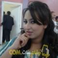أنا هديل من اليمن 22 سنة عازب(ة) و أبحث عن رجال ل الدردشة