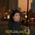 أنا لوسي من تونس 32 سنة مطلق(ة) و أبحث عن رجال ل الحب