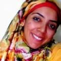 أنا كنزة من ليبيا 32 سنة عازب(ة) و أبحث عن رجال ل الزواج