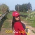 أنا مليكة من تونس 25 سنة عازب(ة) و أبحث عن رجال ل الصداقة