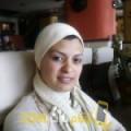 أنا دلال من ليبيا 38 سنة مطلق(ة) و أبحث عن رجال ل الحب