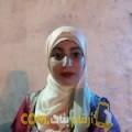 أنا لبنى من تونس 32 سنة عازب(ة) و أبحث عن رجال ل الدردشة
