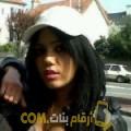 أنا هبة من سوريا 28 سنة عازب(ة) و أبحث عن رجال ل الدردشة
