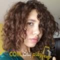أنا اسمهان من مصر 33 سنة مطلق(ة) و أبحث عن رجال ل الزواج