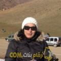 أنا سلطانة من الأردن 46 سنة مطلق(ة) و أبحث عن رجال ل الصداقة
