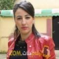 أنا لوسي من عمان 27 سنة عازب(ة) و أبحث عن رجال ل الدردشة