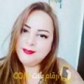 أنا حنين من الجزائر 39 سنة مطلق(ة) و أبحث عن رجال ل الحب