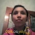 أنا سامية من سوريا 24 سنة عازب(ة) و أبحث عن رجال ل الحب