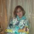 أنا خوخة من الكويت 28 سنة عازب(ة) و أبحث عن رجال ل الحب