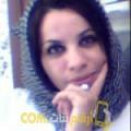 أنا وردة من تونس 38 سنة مطلق(ة) و أبحث عن رجال ل الدردشة