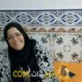 أنا لمياء من فلسطين 55 سنة مطلق(ة) و أبحث عن رجال ل الصداقة