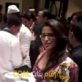 أنا إيمة من الكويت 32 سنة مطلق(ة) و أبحث عن رجال ل الصداقة