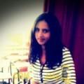 أنا بتينة من اليمن 22 سنة عازب(ة) و أبحث عن رجال ل الزواج