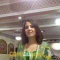 أنا بهيجة من قطر 28 سنة عازب(ة) و أبحث عن رجال ل الزواج