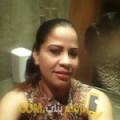 أنا سيرين من البحرين 35 سنة مطلق(ة) و أبحث عن رجال ل الزواج