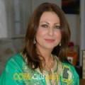 أنا شيرين من الجزائر 38 سنة مطلق(ة) و أبحث عن رجال ل الزواج