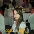 أنا إكرام من قطر 29 سنة عازب(ة) و أبحث عن رجال ل الحب