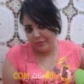 أنا غفران من المغرب 25 سنة عازب(ة) و أبحث عن رجال ل الزواج