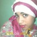 أنا بديعة من اليمن 24 سنة عازب(ة) و أبحث عن رجال ل المتعة