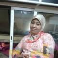 أنا ميرال من المغرب 31 سنة مطلق(ة) و أبحث عن رجال ل الزواج