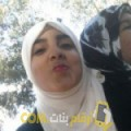أنا حورية من مصر 24 سنة عازب(ة) و أبحث عن رجال ل الزواج