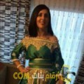 أنا غزال من ليبيا 25 سنة عازب(ة) و أبحث عن رجال ل الصداقة