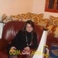 أنا سها من البحرين 31 سنة عازب(ة) و أبحث عن رجال ل الحب