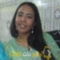 أنا نبيلة من ليبيا 41 سنة مطلق(ة) و أبحث عن رجال ل التعارف