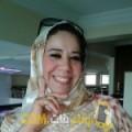 أنا سلامة من الأردن 48 سنة مطلق(ة) و أبحث عن رجال ل الحب