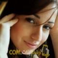 أنا زهيرة من تونس 24 سنة عازب(ة) و أبحث عن رجال ل الحب