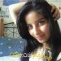 أنا علية من الكويت 28 سنة عازب(ة) و أبحث عن رجال ل المتعة