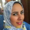 أنا فاتنة من اليمن 26 سنة عازب(ة) و أبحث عن رجال ل الدردشة