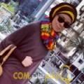 أنا ريمة من الإمارات 29 سنة عازب(ة) و أبحث عن رجال ل الزواج