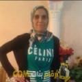 أنا سونة من تونس 37 سنة مطلق(ة) و أبحث عن رجال ل الزواج